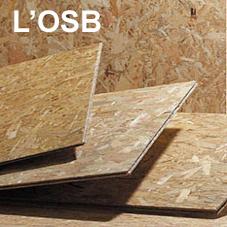 effets mati res making loft. Black Bedroom Furniture Sets. Home Design Ideas