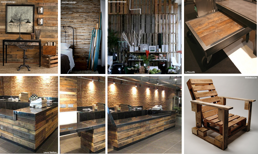 id e r cup la palette making loft. Black Bedroom Furniture Sets. Home Design Ideas